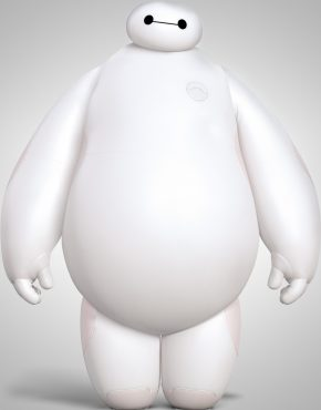 big_hero_6_movie_baymax-wallpaper-2048x1152-copy