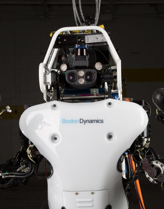 boston-dynamics-atlas-humanoid-r