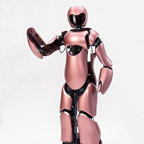 nippon-institute-technology-e-nuvo-robot-future-teacher