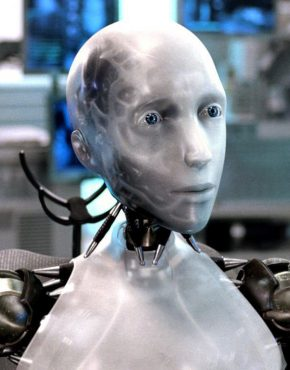 sonny-sentient-humanoid-robot-will-smith-film-irobot