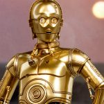 star-wars-c-3po-sixth-scale-feature-2171
